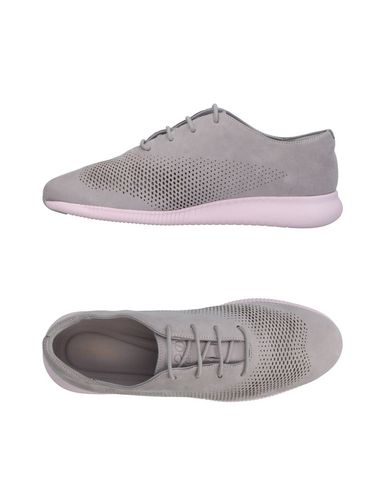 COLE HAAN Sneakers & Tennis basses femme