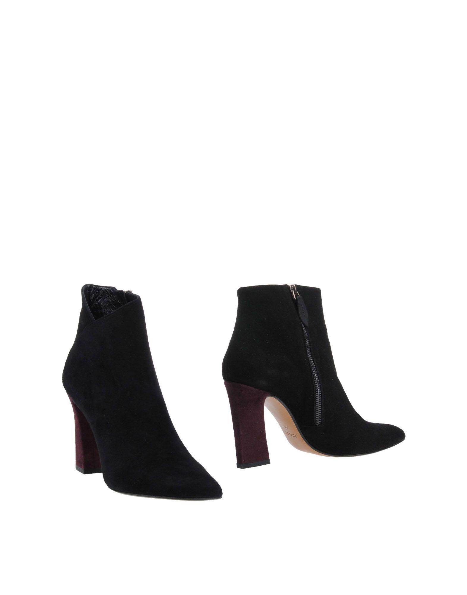 SLACK LONDON Полусапоги и высокие ботинки gibbon slack line classiс 15m