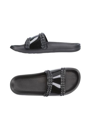 zapatillas LEMON JELLY Sandalias mujer