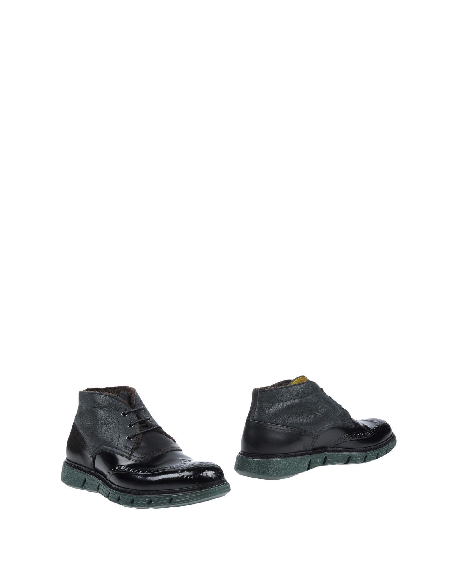 BARRACUDA Полусапоги и высокие ботинки barracuda полусапоги и высокие ботинки