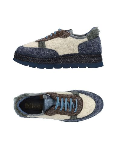 Sneackers Blu donna VIDORRETA Sneakers&Tennis shoes basse donna