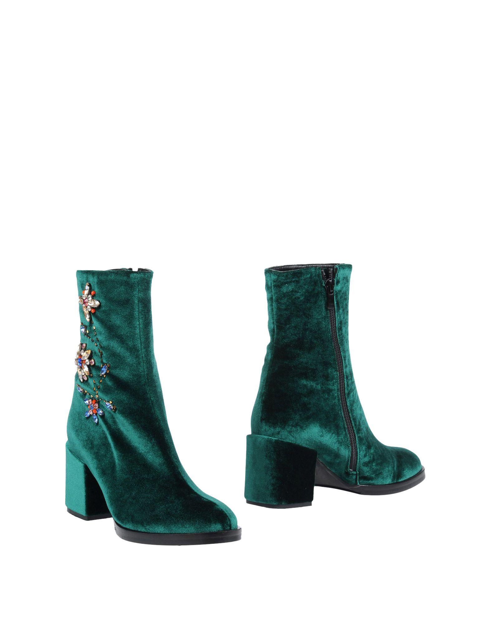 DIVINO Полусапоги и высокие ботинки фотопанно флизелиновое divino 143 вишневый сад 143 1 036