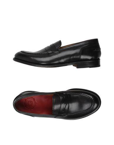 zapatillas GRENSON Mocasines hombre