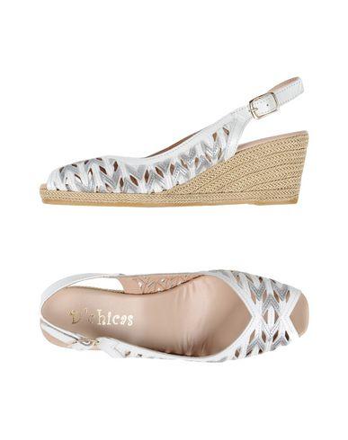 zapatillas D CHICAS Sandalias mujer