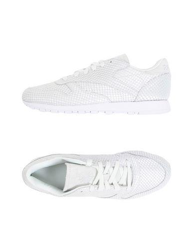 zapatillas REEBOK Sneakers & Deportivas mujer