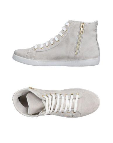zapatillas ONAKO Sneakers abotinadas mujer