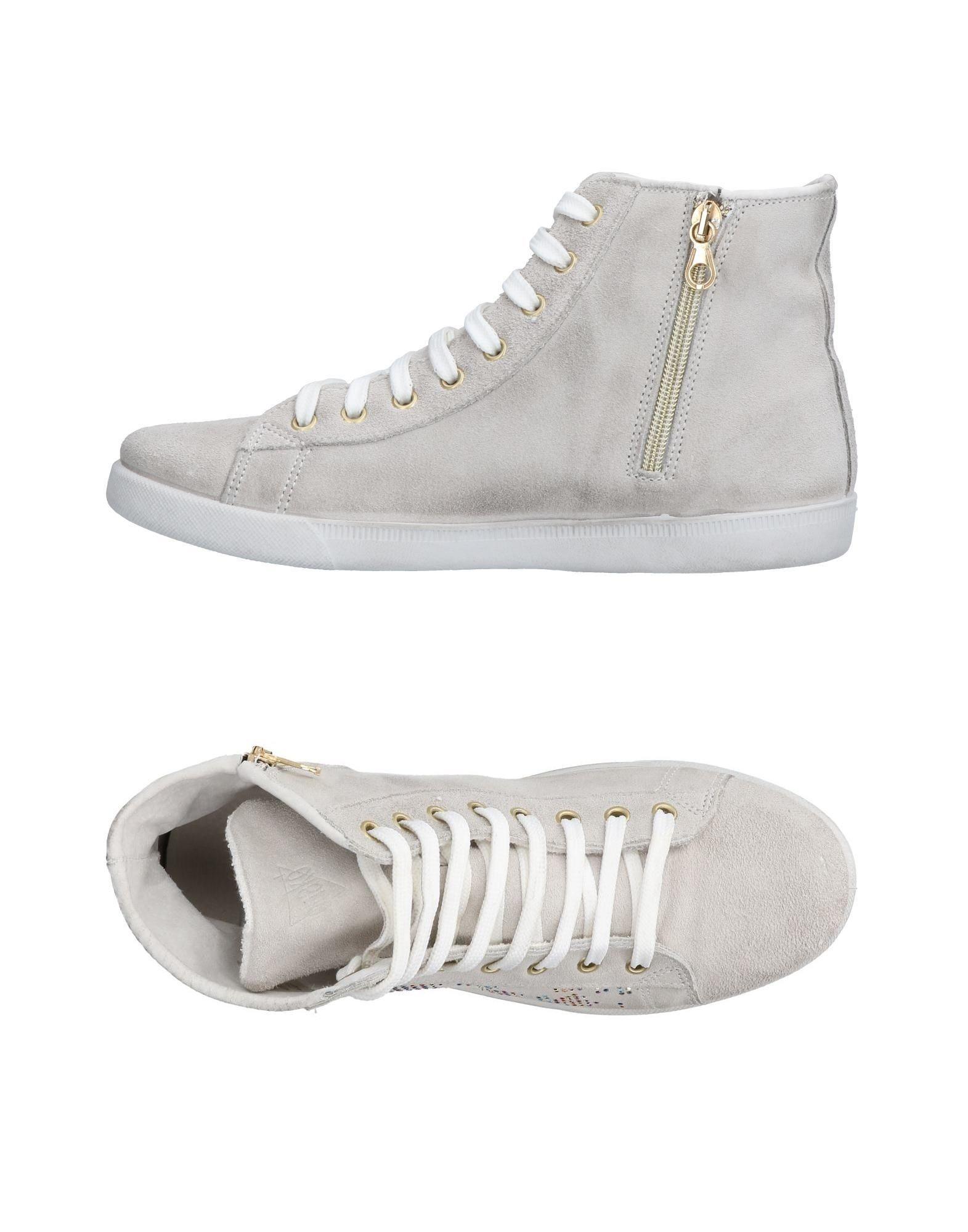 ONAKO' Высокие кеды и кроссовки