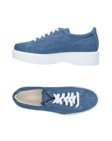 zapatillas ROBERT CLERGERIE Sneakers & Deportivas mujer