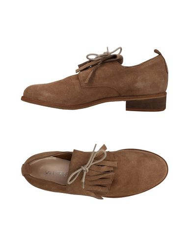 zapatillas SAN CRISPINO Zapatos de cordones mujer