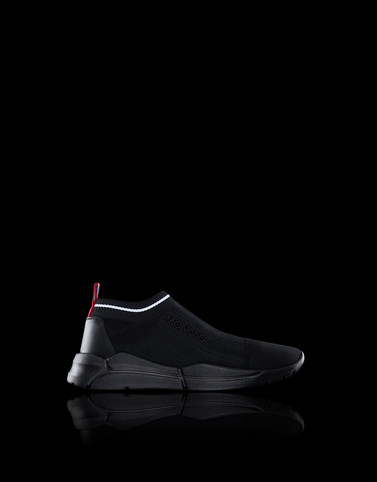 MONCLER ADON - Sneakers - men
