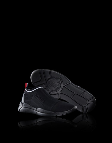 Moncler Shoes Man: ADON