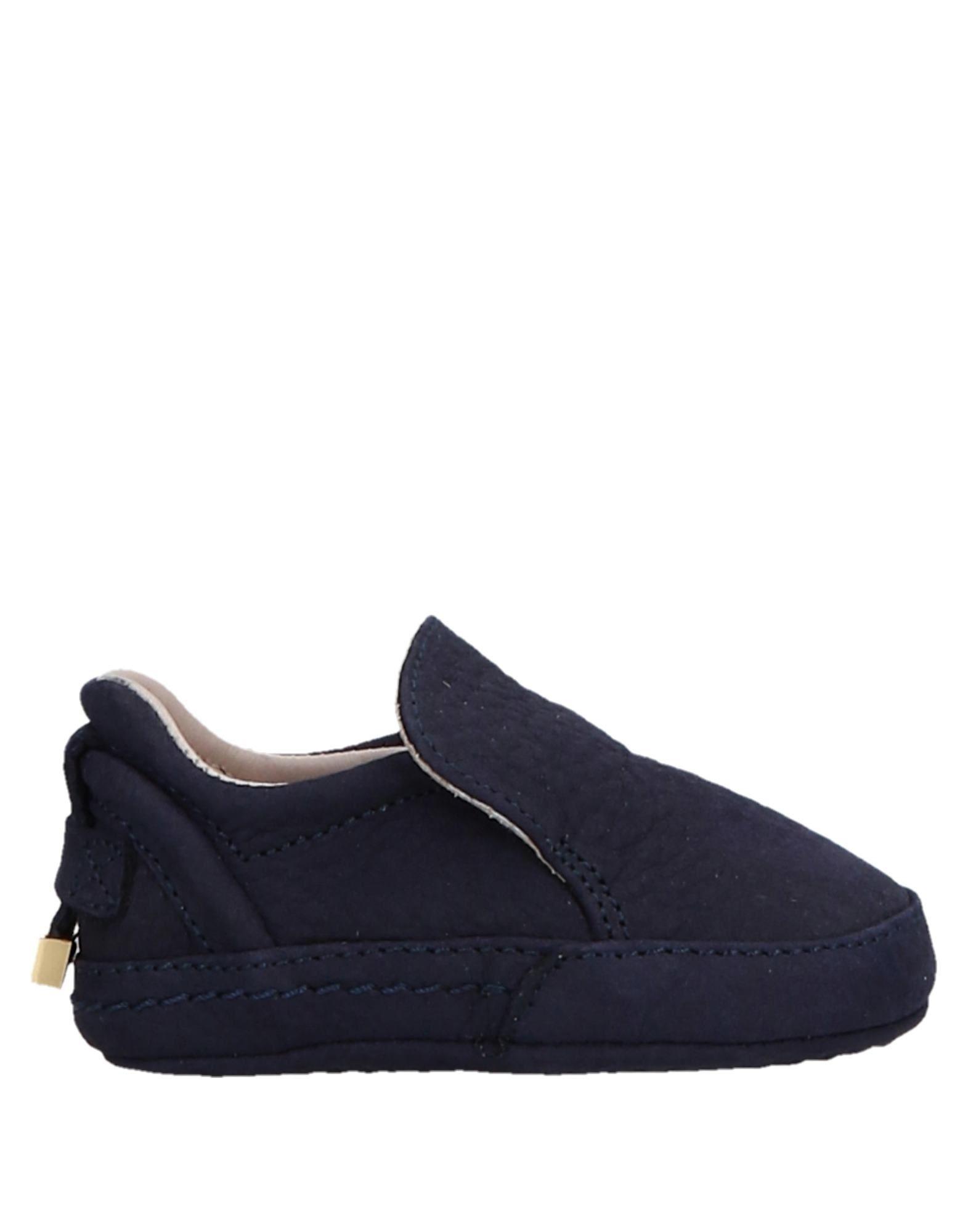 BUSCEMI Обувь для новорожденных обувь для детей