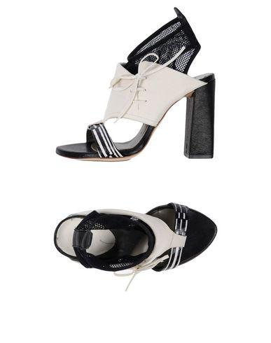 zapatillas IXOS Sneakers & Deportivas mujer