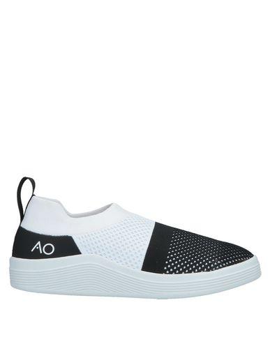 ADNO® Sneakers & Tennis basses femme