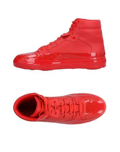zapatillas BALENCIAGA Sneakers abotinadas hombre