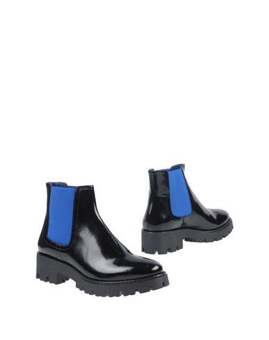 zapatillas ATOS LOMBARDINI Botines de ca?a alta mujer
