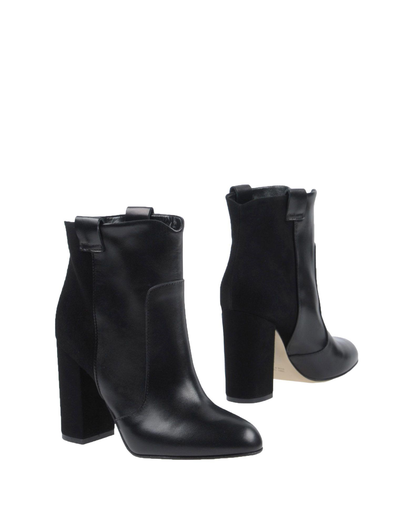 ATOS LOMBARDINI Полусапоги и высокие ботинки atos lombardini полусапоги и высокие ботинки