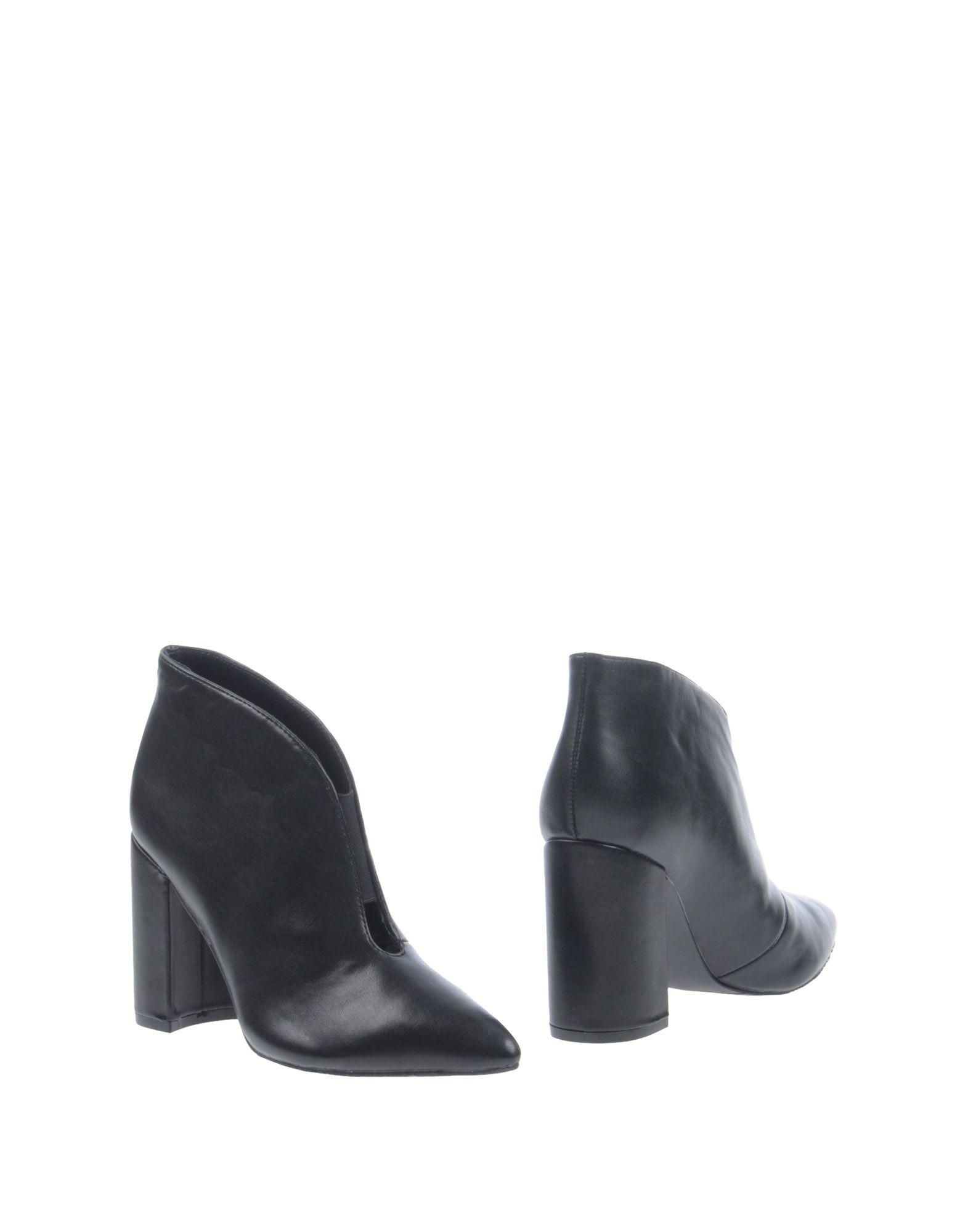 FRANCESCO MILANO Ботинки ботинки lab milano ботинки