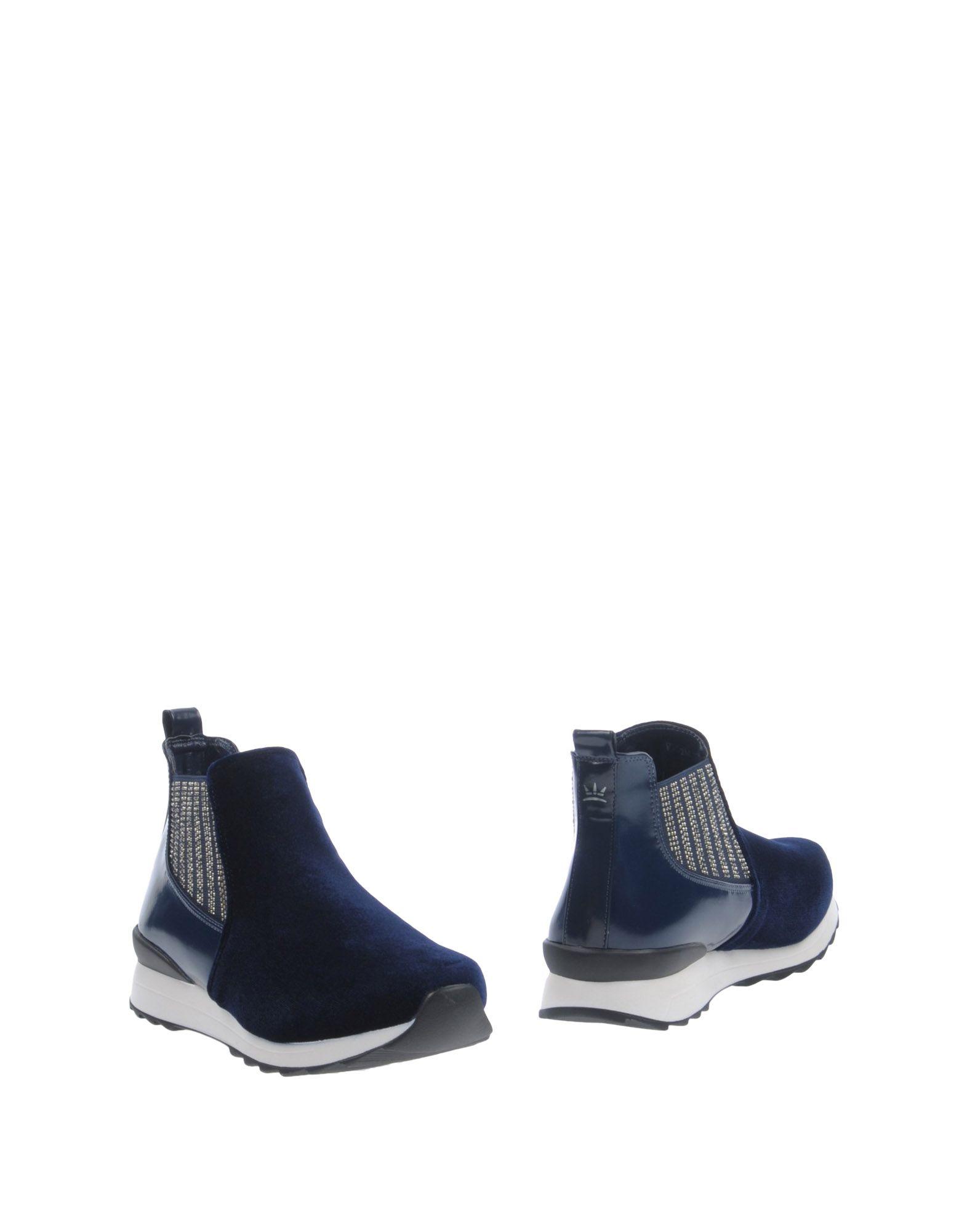 FRANCESCO MILANO Полусапоги и высокие ботинки o6 milano полусапоги и высокие ботинки