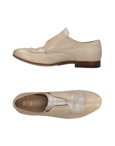 zapatillas OFFICINE CREATIVE ITALIA Mocasines mujer