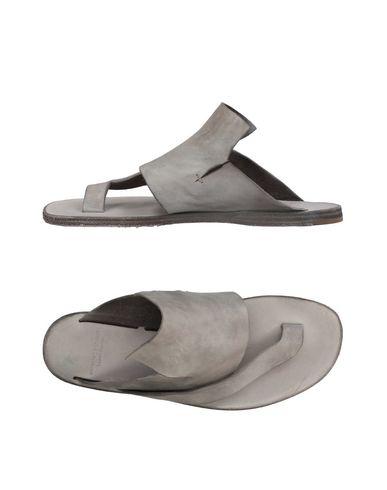 zapatillas OFFICINE CREATIVE ITALIA Sandalias de dedo mujer