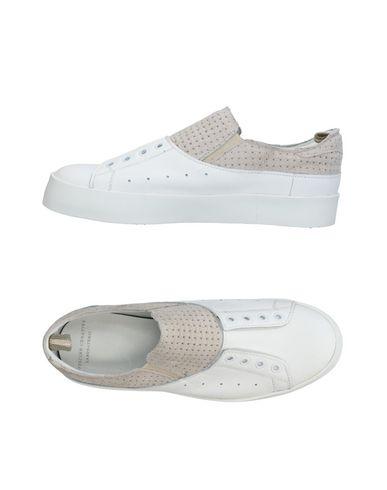 zapatillas OFFICINE CREATIVE ITALIA Sneakers & Deportivas mujer