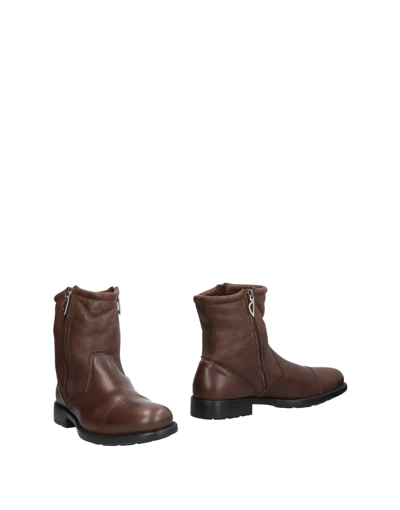 DIBRERA BY PAOLO ZANOLI Полусапоги и высокие ботинки хлебопечка bork bork x780