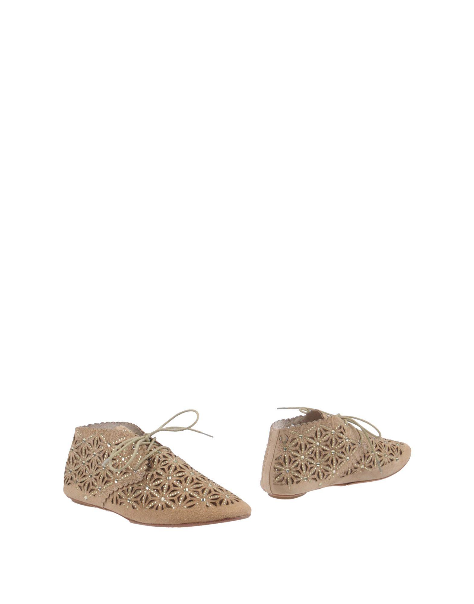 REBECCA WHITE Полусапоги и высокие ботинки сумка rebecca minkoff rebecca minkoff re035bwoau95