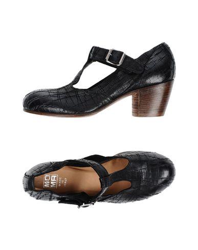 zapatillas MOMA Zapatos de sal?n mujer