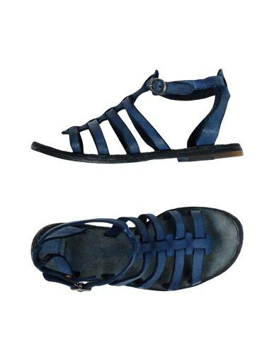 zapatillas OFFICINE CREATIVE ITALIA Sandalias mujer