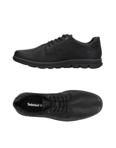 zapatillas TIMBERLAND Zapatos de cordones hombre