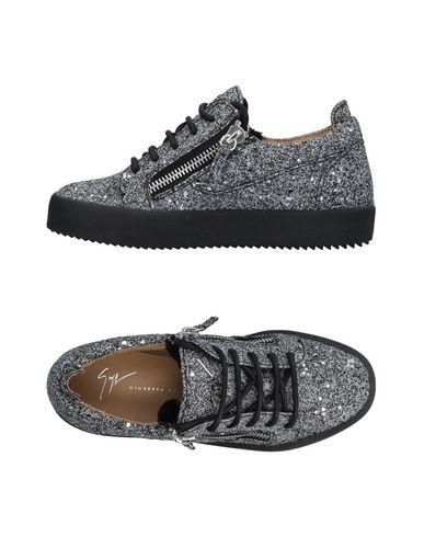 zapatillas GIUSEPPE ZANOTTI DESIGN Sneakers & Deportivas mujer