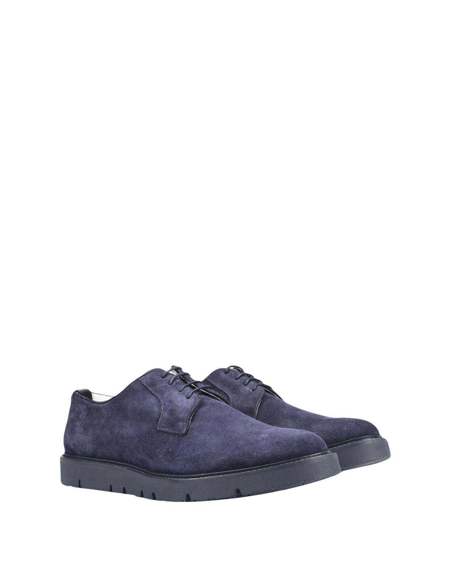 Фото - ARMANI JEANS Обувь на шнурках armani jeans обувь на шнурках