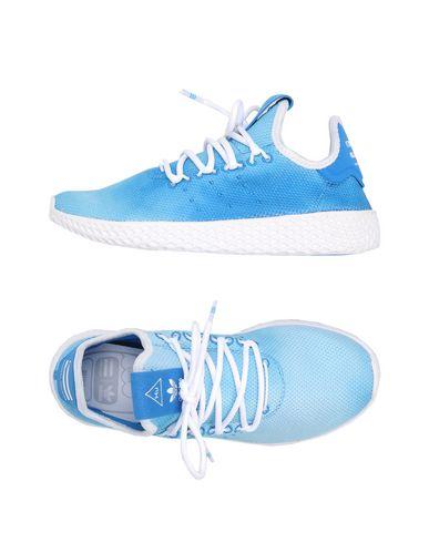 zapatillas ADIDAS ORIGINALS by PHARRELL WILLIAMS Sneakers & Deportivas infantil
