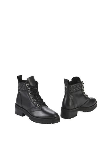 THE KOOPLES SPORT Bottines femme