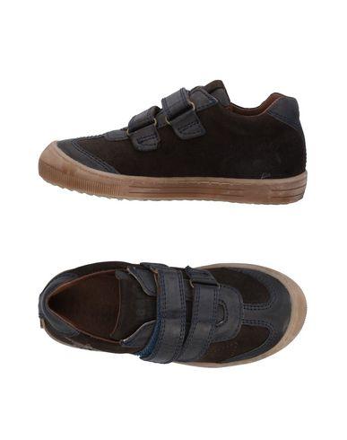 zapatillas BISGAARD Sneakers & Deportivas infantil