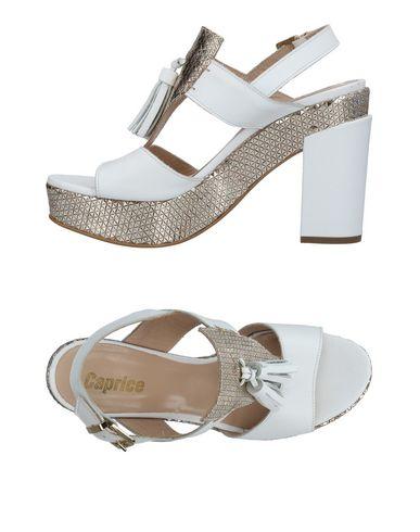 zapatillas CAPRICE Sandalias mujer