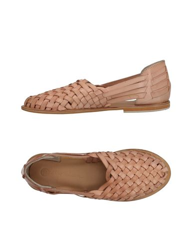 zapatillas SHOES AND MORE... Sandalias mujer