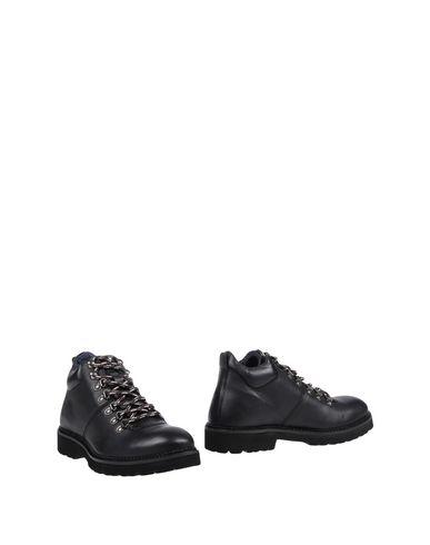 zapatillas ARMATA DI MARE Zapatos de cordones hombre
