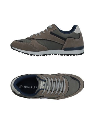 zapatillas ARMATA DI MARE Sneakers & Deportivas hombre