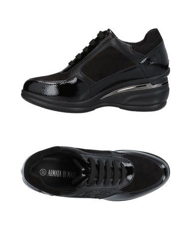 zapatillas ARMATA DI MARE Sneakers & Deportivas mujer