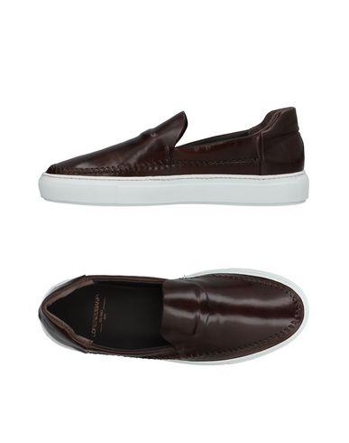 zapatillas LORENZO BANFI Sneakers & Deportivas hombre