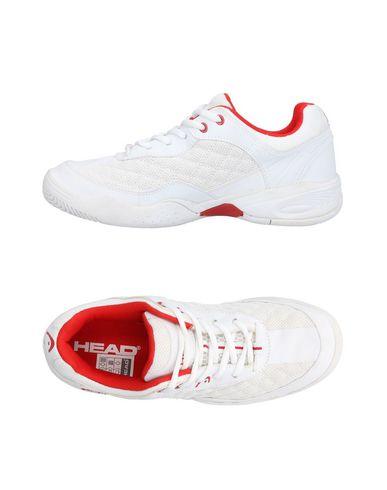 zapatillas HEAD Sneakers & Deportivas mujer
