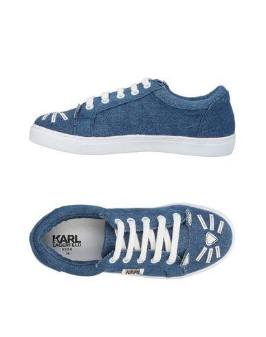 zapatillas KARL LAGERFELD Sneakers & Deportivas infantil