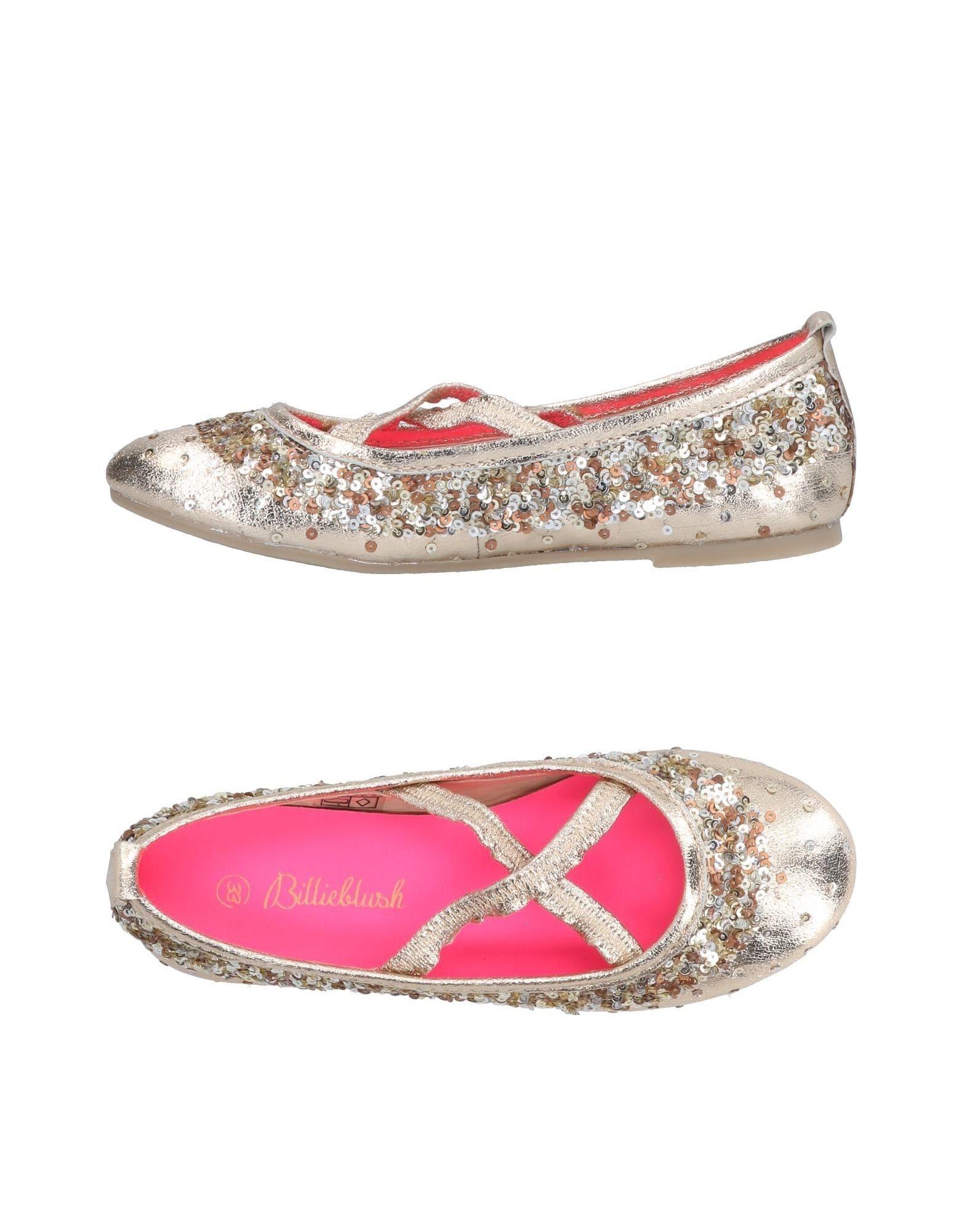 BILLIEBLUSH Балетки платье розовое billieblush ут 00011545