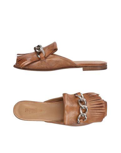 zapatillas PREVENTI Sandalias mujer