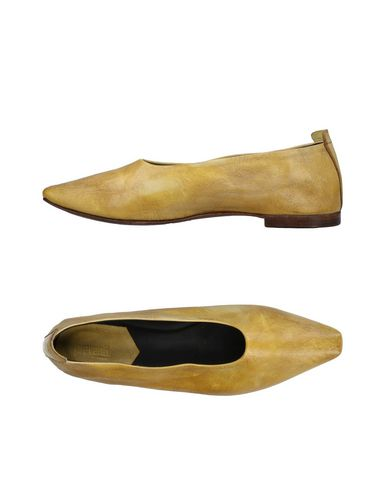 zapatillas PREVENTI Bailarinas mujer