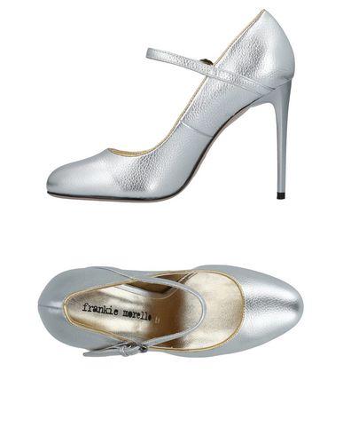 zapatillas FRANKIE MORELLO Zapatos de sal?n mujer