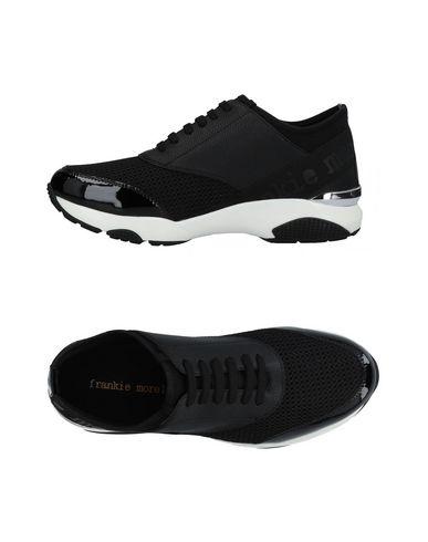 zapatillas FRANKIE MORELLO Sneakers & Deportivas hombre