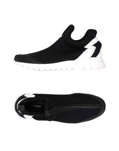 SAVIO BARBATO Sneakers & Tennis basses homme